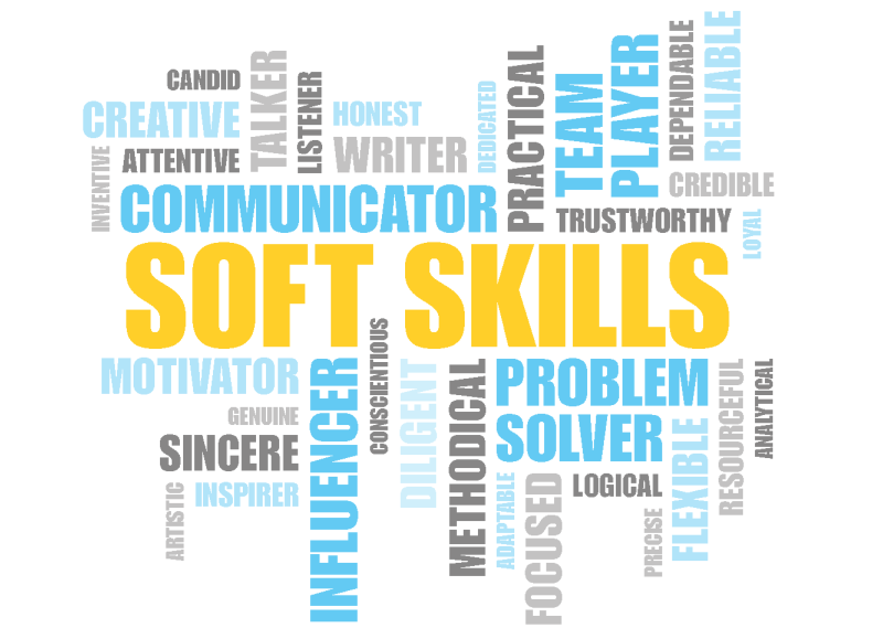 soft-skills-online-training